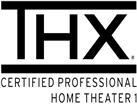 热烈祝贺青岛福益声学项目通过美国THX认证